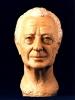 Omaggio all'Avvocato Gianni Agnelli